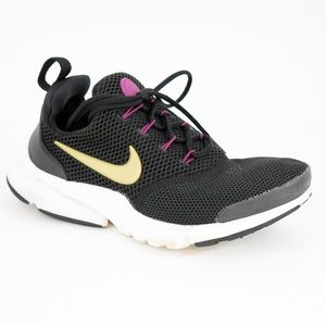 e43881f5e Kids Nike Presto Shoes on Poshmark